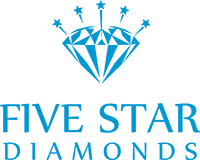 Five Star Diamonds Ltd. Announces Termination of Proposed Transaction With Spirit Banner II Capital Corp