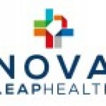 Following Record Q2 Results, Nova Leap Health Corp