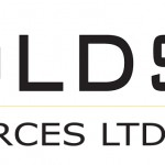 Goldstrike Appoints New CEO