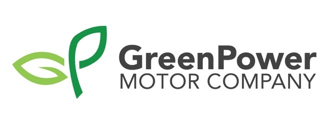 GreenPower Delivers Five Additional EV Stars to Creative