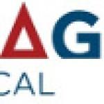 Imagin Medical Announces Meeting Regarding i/Blue's Regulatory Pathway