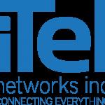 iTel Networks ranks no