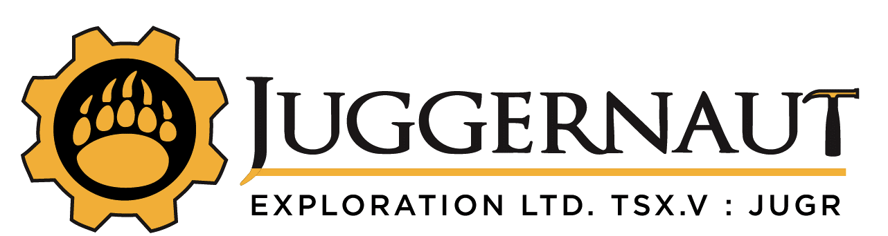 Juggernaut Reports Drill Results From Midas and Empire Properties