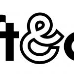 Lift & Co