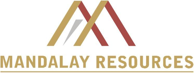 Mandalay Resources Corporation Provides Exploration Update