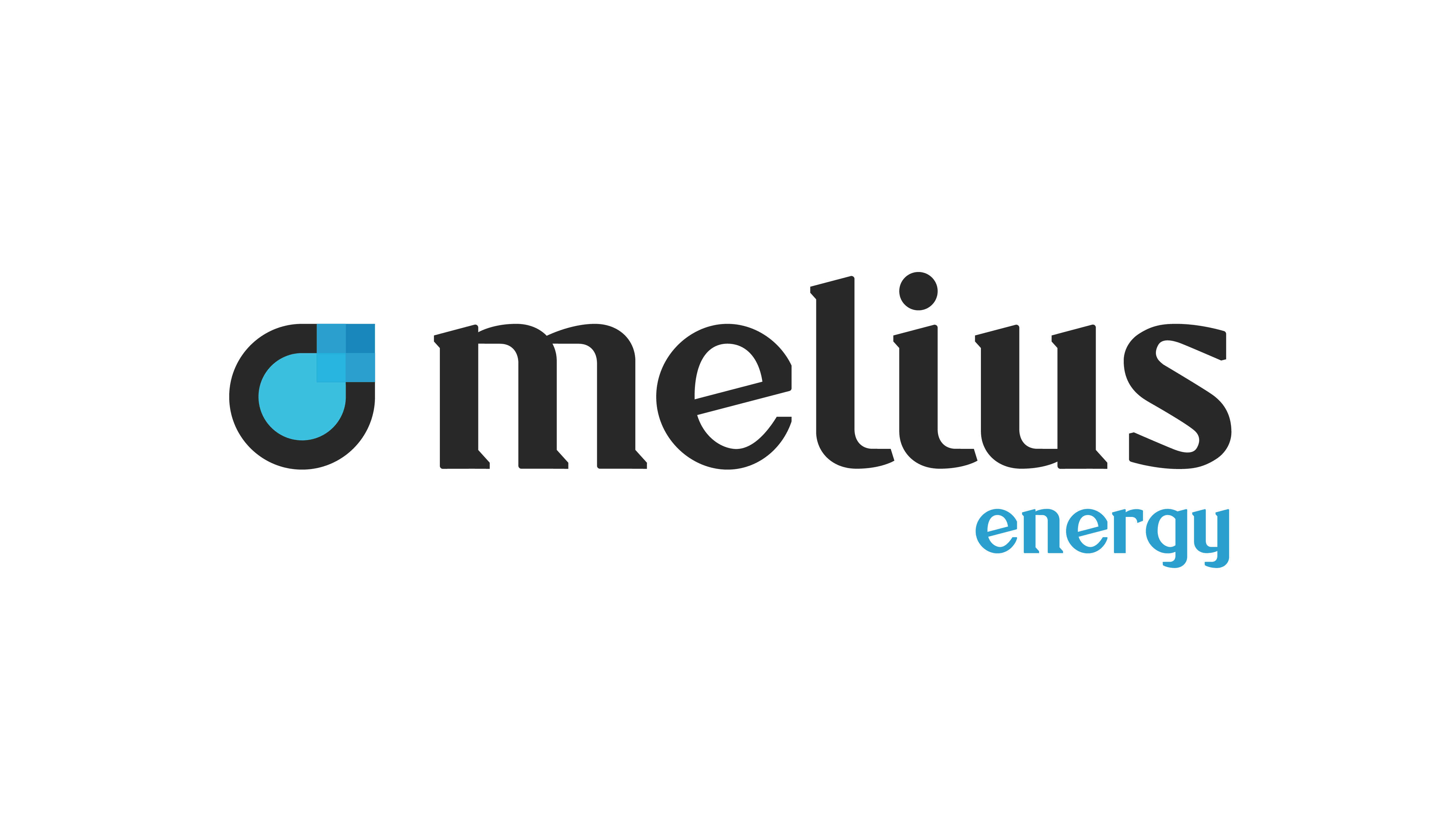 Melius Energy Ships Bitumen to International Markets From the Port of Prince Rupert
