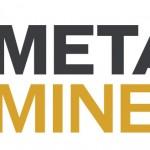 Metallic Minerals Announces $2