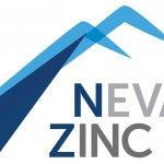 Nevada Zinc Files Preliminary Economic Assessment