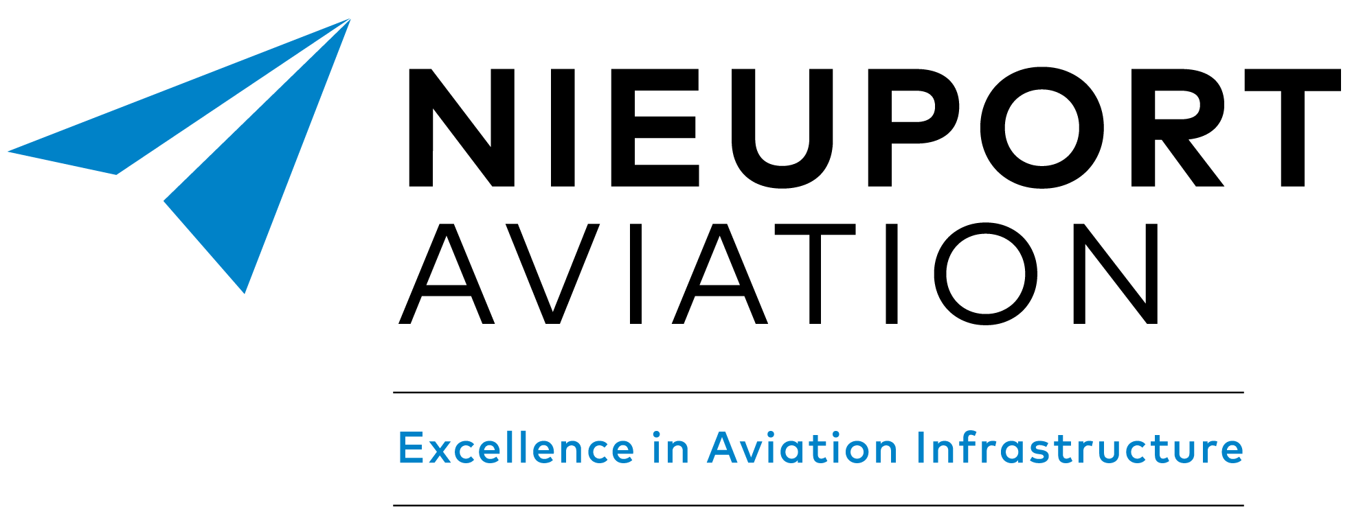 Nieuport Aviation is Taking Youths' Careers to New Heights with Future Leadership for Youth (FLY) Program