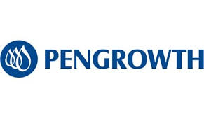 Pengrowth Announces 31 Day Extension of its Debt Maturities