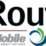 Route1 Expands with Genetec to the Province of Ontario, Canada
