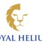 Royal Helium Announces Brokered Private Placement of $1,200,000