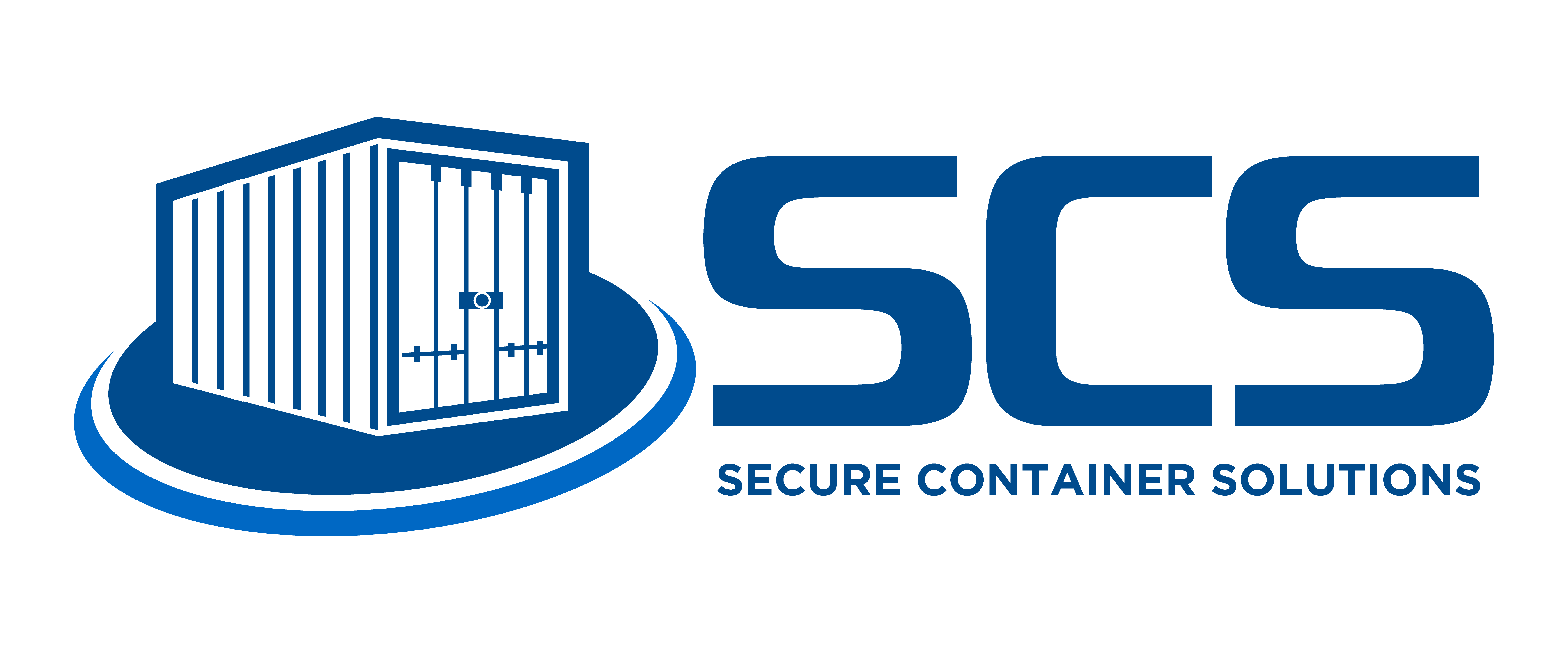 Secure Container Solutions & Habitat for Humanity Halton-Mississauga: A partnership for good