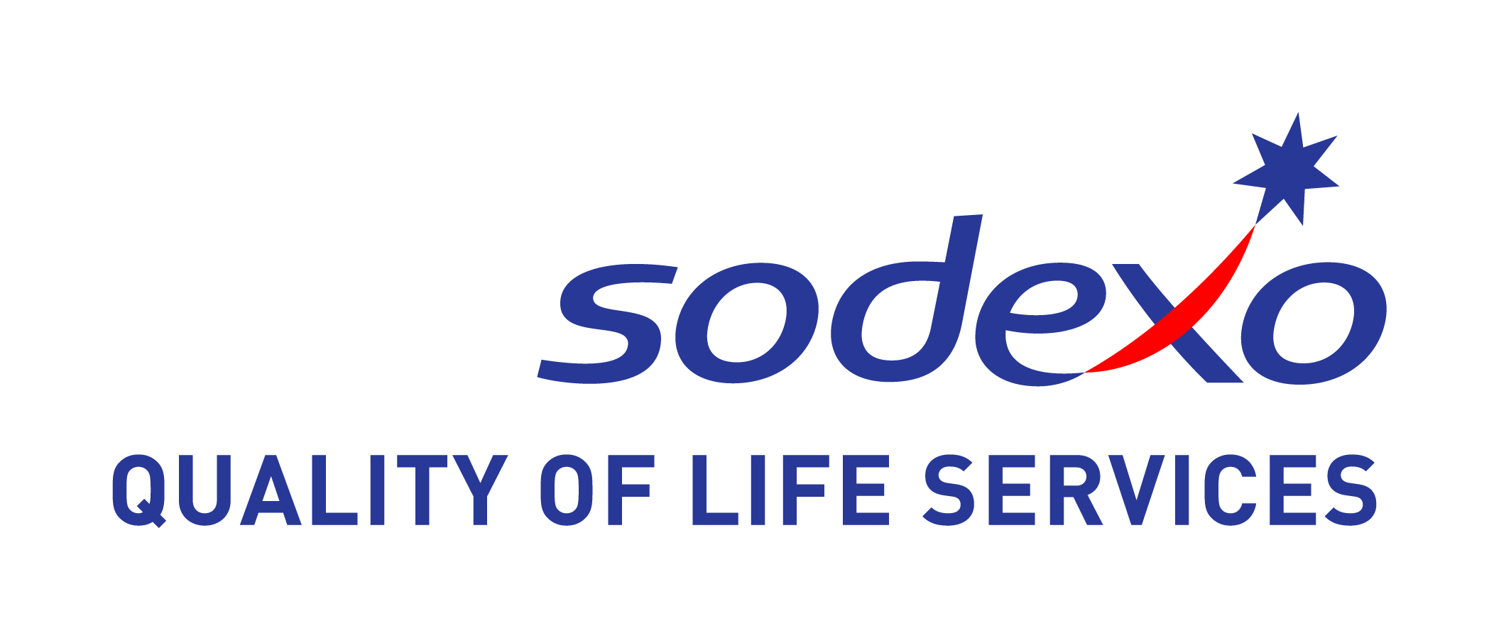 Sodexo Canada achieves highest level for Progressive Aboriginal Relations certification