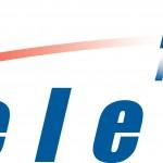 Telesat Canada Announces Proposed Notes Offering