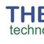 Theratechnologies Included in the First TSX30 Ranking