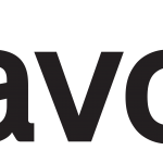 Vickers Venture Partners Invests in Cleantech Startup Eavor