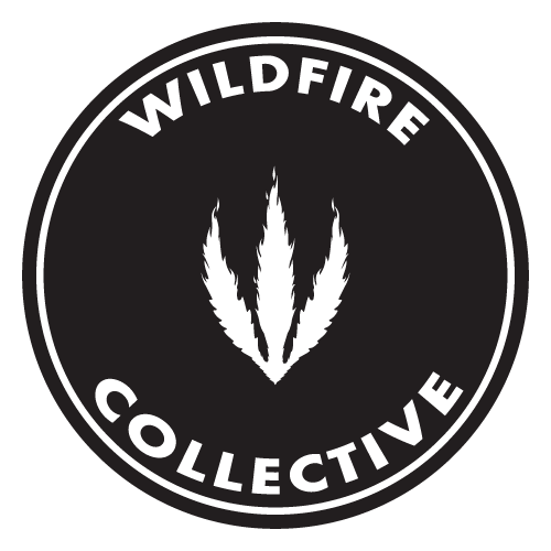 Wildfire Collective signs $2,500,000 LOI with Global Grow Inc.