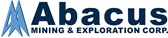 Abacus Acquires New Nevada Gold Project