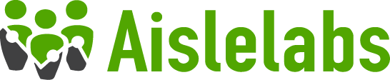 Aislelabs Wins Two 2019 MECS+R MENA Retailer Awards