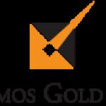 Alamos Reports Third Quarter 2019 Results