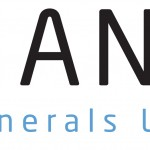 AlianzaMinerals Identifies New Targets and Expands Horsethief Gold Project, NV
