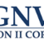 Alignvest Acquisition II Corporation Announces an Update Regarding Sagicor Financial Corporation Limited