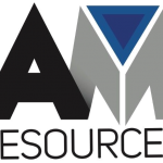 AM Resources Commences Rio Negro and Esperanza Asphaltite Projects Drilling Programs, Colombia