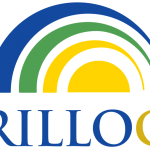 Amarillo Gold Appoints Auramet as a Financial Advisor to Assist in Arranging Project Finance for the Mara Rosa Project, Brazil