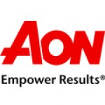 Aon transforms the way to approach cyber-risk