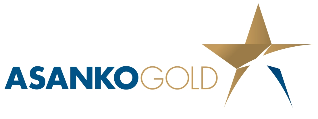 Asanko Gold Announces Q3 2019 Production Results