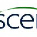 Ascent Industries Corp