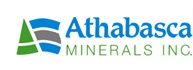 Athabasca Minerals Receives Approval of Susan Lake Public Pit Closure Plan and Finalizes Settlement Agreement with Syncrude Canada Ltd.