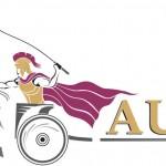 Aurelius Announces Completion of $150,000 Financing
