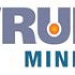Avrupa Minerals Options Alvalade VMS Project to MATSA