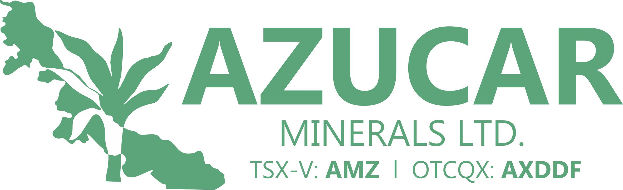 Azucar Discovers Another New Porphyry Centre