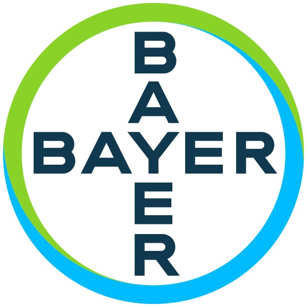 Bayer Fund helps Canadian farmers strengthen rural communities through its Canada's Farmers Grow Communities Program
