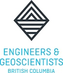 BC Engineers and Geoscientists Recognized With Professions' Highest Honours