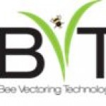 Bee Vectoring Technologies Closes Non-brokered Private Placement