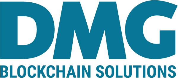 Bitmain Selects DMG to Manage North American Facility