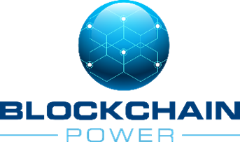 Blockchain Power Announces Name Change to Jade Power