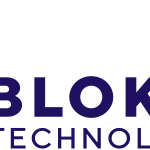BLOK Technologies Announces Change of Management