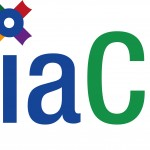 BriaCell Therapeutics Corp