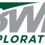 BWR Exploration Inc. Announces Closing of Second Tranche of Private Placement and Issuance of Common Shares to Puma Exploration Inc