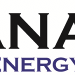 Canacol Energy Ltd