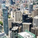 canada-top-10-scaleup-companies