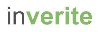 Canada's Inverite Launches AI-Powered Risk Score Service