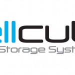 CellCube Provides Corporate Update