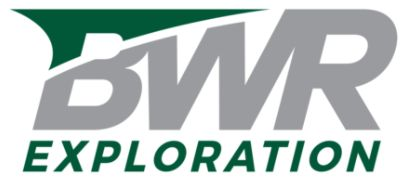 CORRECTION - BWR Exploration Inc. Announces Closing of Second Tranche of Private Placement and Issuance of Common Shares to Puma Exploration Inc