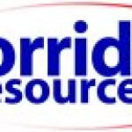 Corridor Resources Launches a Strategic Review to Unlock Shareholder Value